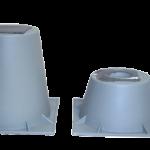 1-Condensing-Unit-Riser-470x259