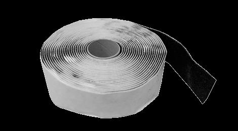 1-Cork-Tape-470x259
