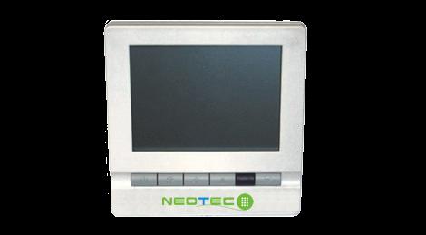 1-Digital-Fan-Coil-Thermostats-470x259