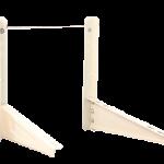 1-MS-Bracket-Built-470x259