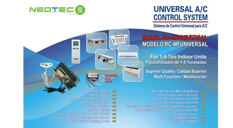 1-RC-MFUNIVERSAL-PACKAGING-470x259