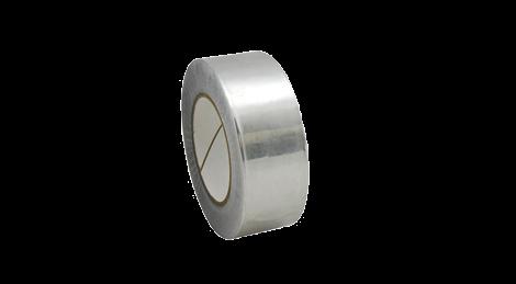 1-TAF-Tape-470x259