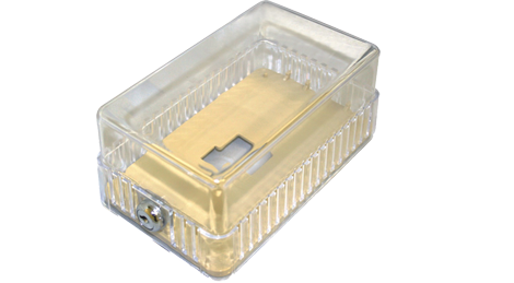 1-Thermostat-Guard-470x259