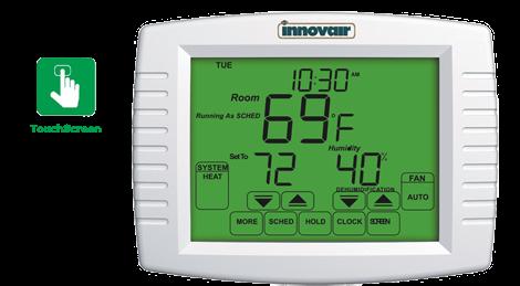 3-TIT211-Thermostat-470x259