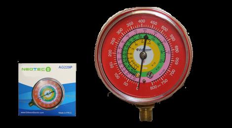 AG229P-470x259