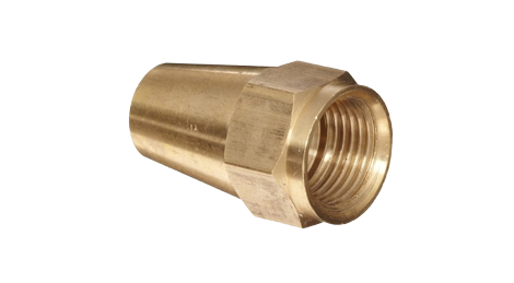 Brass-Long-Nut-Product-Picture-470x259
