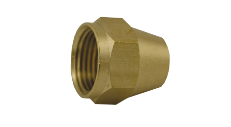 Brass-Short-Nut-Product-Picture-470x259