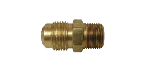 Brass-Union-Product-Picture-470x259