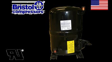 Bristol-Compressor-470x259