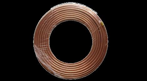 Capillary-Coil-470x259