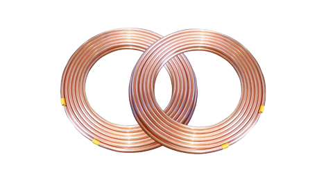 Copper-Coil-Product-Picture-470x259