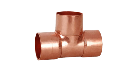 Copper-Tee-Product-Picture-470x259