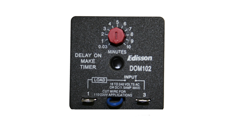 DOM102-Product-Picture-470x259