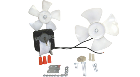 EM670-Universal-Replacement-with-Fan-Blades-470x259