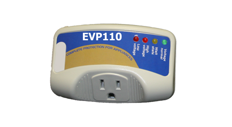 EVP110-Product-Picture-470x259