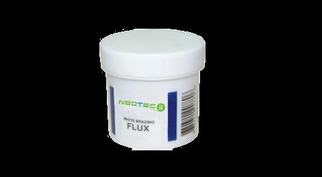 Flux-Paste-470x259
