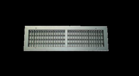 I-VM-470x259
