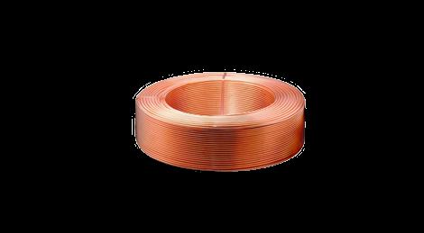 Level-Wound-Copper-470x259