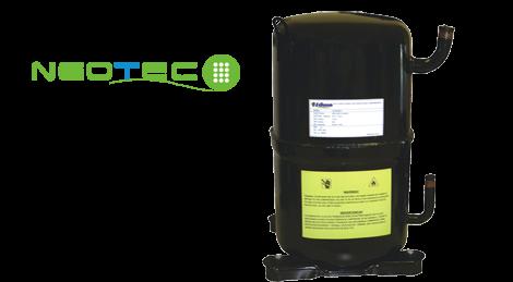 Neoteco-Compressors-470x259