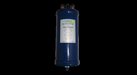 Oil-Separators-Product-Picture-470x259