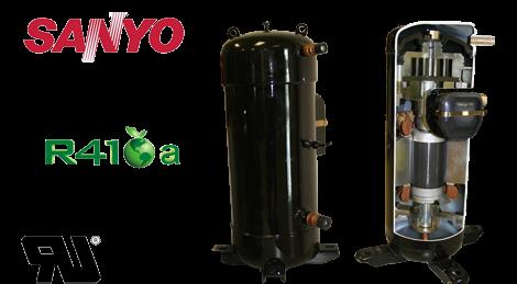 R410a-Sanyo-Scroll-470x259