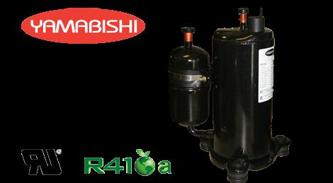 R410a-Yamabishi-Rotary1-470x259