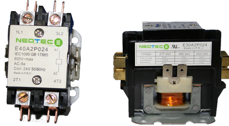 TWO-POLE-CONTACTOR-470x259