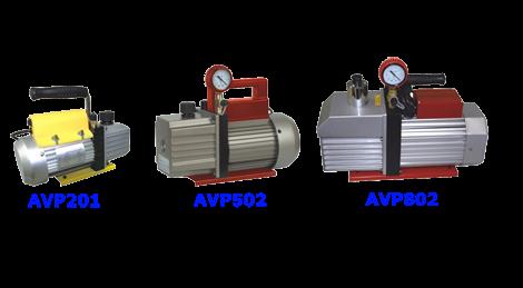 Vacuum-Pumps-470x259