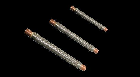 Vibration-Eliminators-Product-Picture-470x259