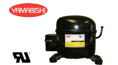 Yamabishi-Refrigeration-470x259