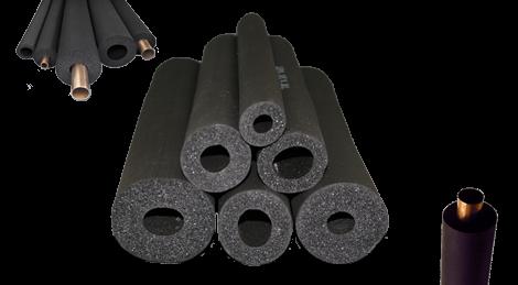 tubing-insulation-470x259